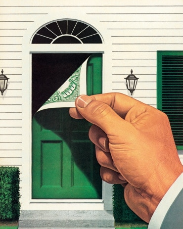 Le Français Définition du mot immobilier - étymologie du mot