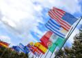 L'Histoire du mot drapeau