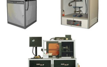 Les différentes techniques de marquage industriel