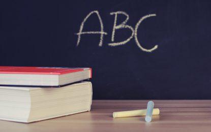 Avez-vous besoin d'une remise à niveau en orthographe ?