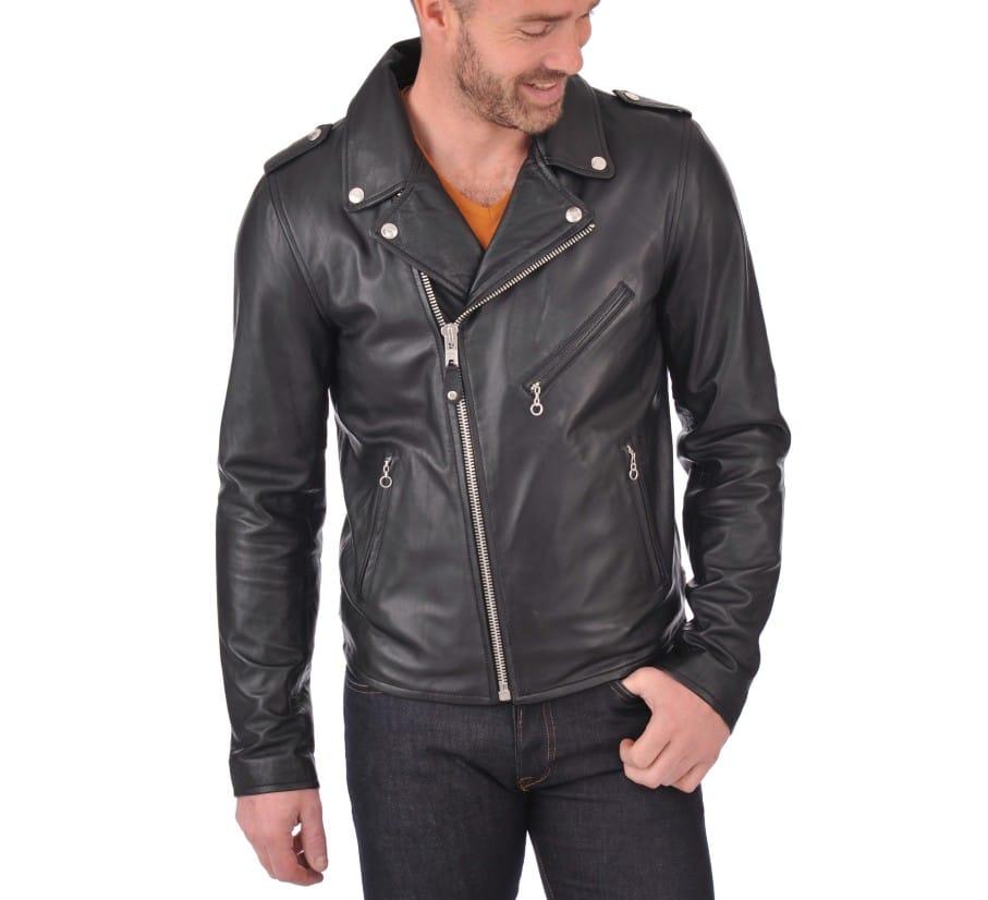 veste-perfecto-cuir