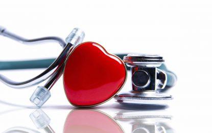 Glossaire médical : définition des termes utilisés dans la santé