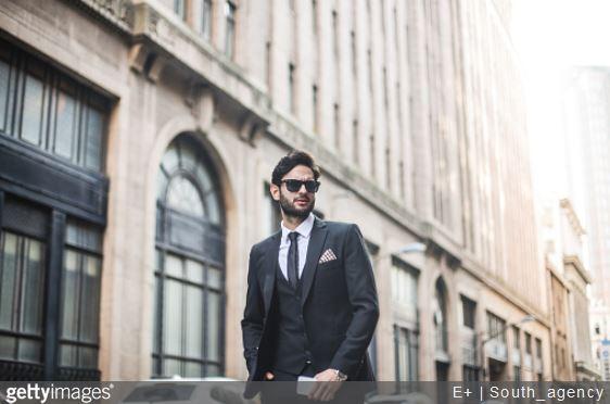 definition-mot-costume-homme-costard