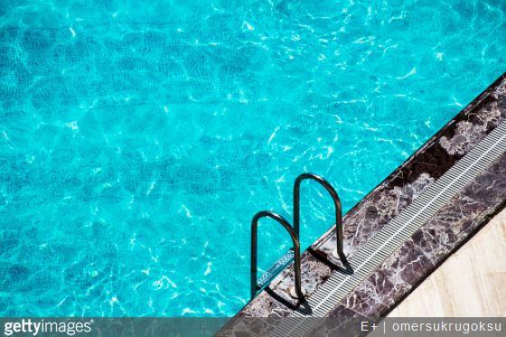 piscine-definition-mot-bassin