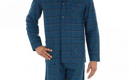 Histoire du mot «pyjama»