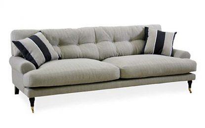 """D'où vient le mot """"sofa"""" ?"""