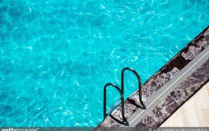 D'où vient le mot piscine ?