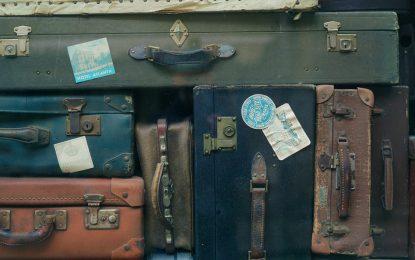 """Origine du mot """"valise"""""""